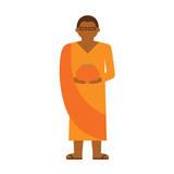 Zen from Yangon