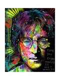 Lennon Front