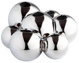 Bubbles Vase