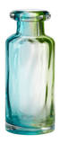 Rigby Ombre Vase - Medium