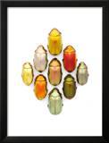 Jewel Scarab Diamond