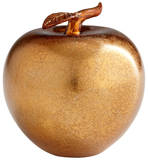 Apple - Bronze *