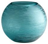 Round Libra Vase - Large