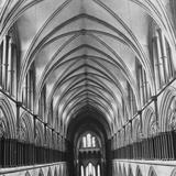 Salisbury Cathedral