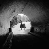 Regent's Park Tunnel