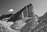 Manley Beacon  Death Valley