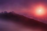 Haleakala Summit Light
