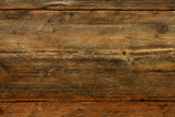 Natural Distressed Wood Grunge Wood Background