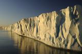 Austfonna Polar Ice Cap