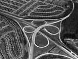 Road Network