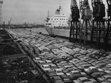 Car Shipment