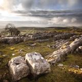 Winskill Stones
