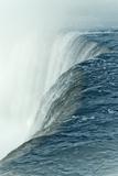 Canada  Niagara Falls  Horseshoe Falls