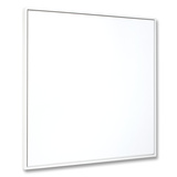 SwitchArt™ White Frame