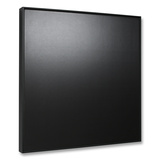 SwitchArt™ Black Frame