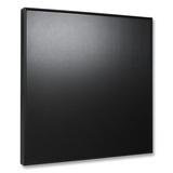 SwitchArt® Black Frame