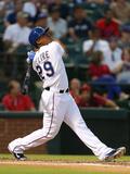 Sep 23  2014  Houston Astros vs Texas Rangers - Adrian Beltre