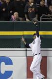 Sep 23  2014  Chicago White Sox vs Detroit Tigers - JD Martinez