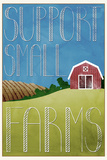 Support Small Farms