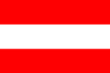Austria National Flag