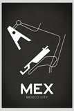 MEX Mexico City Airport