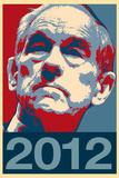 Ron Paul 2012 Political
