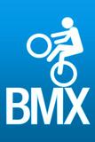 BMX Sports