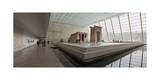 Temple of Dendor  Metroolitan Museum of Art (Egyptian Archaeology  Art)