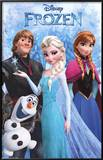Frozen - Group