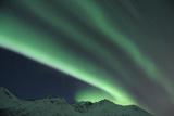 Nothern Lights  Aurora Borealis