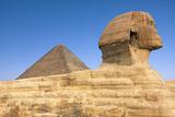 Vestiges of Egyptian Civilization