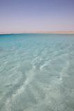 Egypt  Red Sea  Marsa Alam  Sharm El Luli