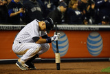 Sep 25  2014  Baltimore Orioles vs NY Yankees - Derek Jeter's Last Home Game at Yankee Stadium