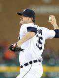Sep 25  2014  Minnesota Twins vs Detroit Tigers - Joe Nathan