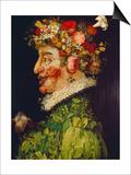 Spring  1563