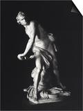 David  Gian Lorenzo Bernini  Galleria Borghese  Rome
