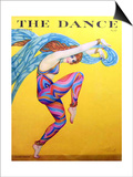 The Dance  1927  USA