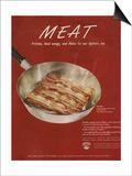 American Meat Institute  USA