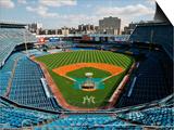 New York Yankees Stadium  New York  NY