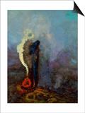 Dream  1904