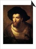 The Philosopher  1650