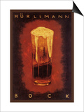 Hurcimann Bock