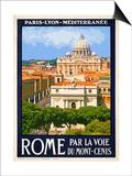 St Peter's Basilica  Roma Italy 6