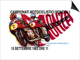 World Motorcycle Championship  1963