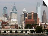 Philly Skyline Debate
