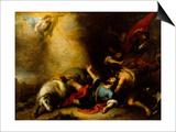 Conversion of Saint Paul