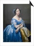 Princes De Broglie