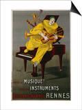 Toute la Musique  Tous Les Instruments  1925