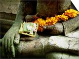 Statue  Bali  Indonesia