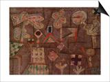 The Gingerbread House; Lebkuchen Bild